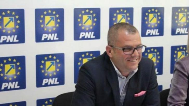 După 30 de ani, PNL obține mai mulți deputați decât PSD în Teleorman Foto: flux24.ro