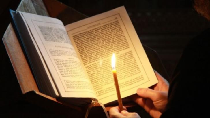 S-au stabilit noile REGULI pentru slujbele de Sărbători: preoții nu mai sunt obligați să poarte măști. DECIZII pentru credincioși