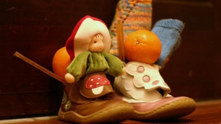 Sfântul Nicolae, tradiții și obiceiuri. Ce cadouri să NU faci astăzi - aduc ghinion