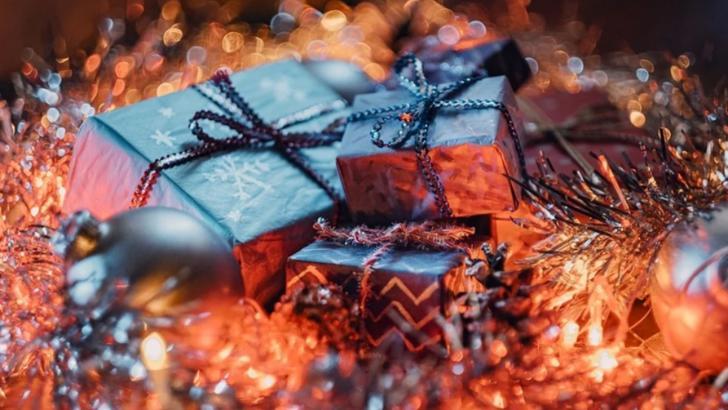 Baba Vanga: cadourile pe care să NU le primeşti niciodată. Aduc NENOROCIRI!