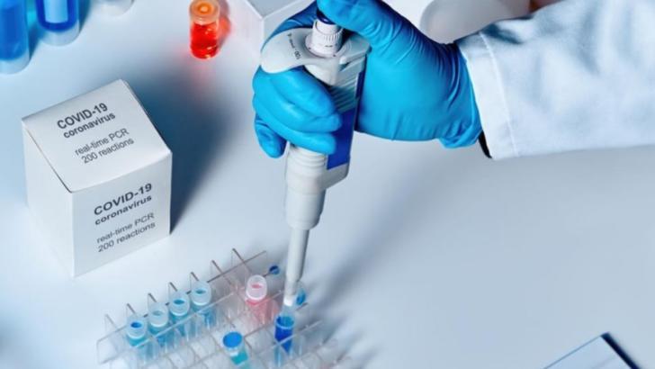 Continuă să crească rata de infectare în Ilfov. Capitala trece din nou peste pragul de 6