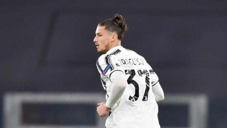 """Juventus nu vrea să-l piardă pe Drăgușin! Ce salariu i-au propus """"Bianconerii"""""""