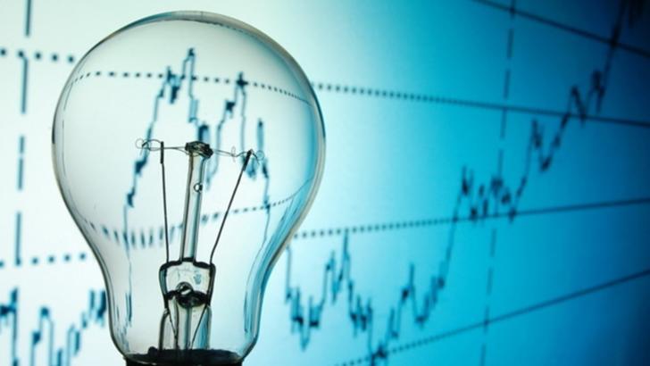 Facturi mai mari la energie electrică din ianuarie