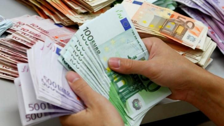 Banca Transilvania, amendată cu 100.000 de euro după gluma unui client. Răspunsul bărbatului întrebat ce va face cu banii personali, făcut public