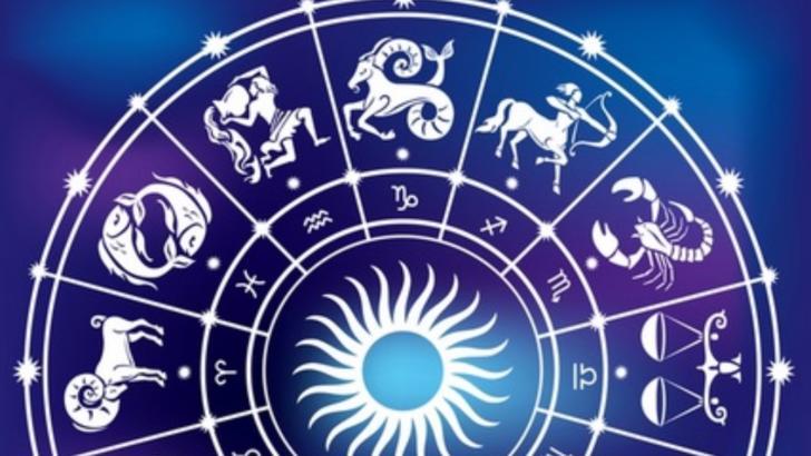 Horoscop 24 decembrie. O zodie este măcinată de probleme din trecut