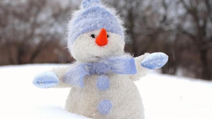 Prognoza meteo pentru Crăciun și Revelion - vremea până pe 3 ianuarie. Schimbări spectaculoase