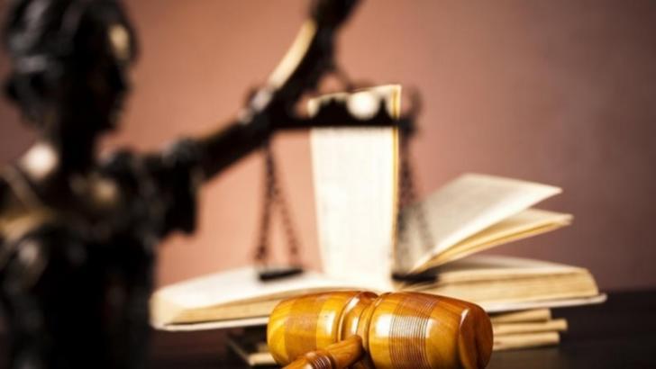Prioritățile la capitolul Justiției din programul de guvernare al Cabinetului Cîțu - La ce ar trebui să ne așteptăm