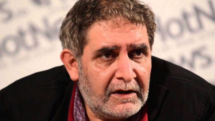 Încă trei parlamentari au fost depistați pozitiv la coronavirus: grupul minorităților naționale, în IZOLARE