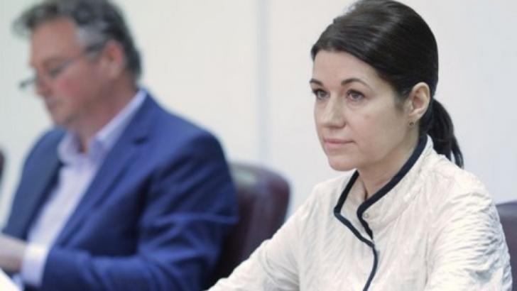 """Dosarul """"Ferma Băneasa"""" declanșează controale de la Curtea Supremă. Cine este vizat"""
