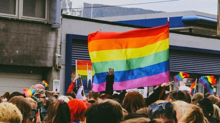 Un arhiepiscop romano-catolic din Letonia cere cadru legal pentru cuplurile de același sex Foto: Pixabay.com