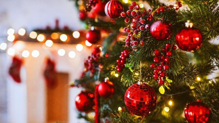Când se împodobeşte, de fapt, bradul de Crăciun. Multă lume nu ştie!