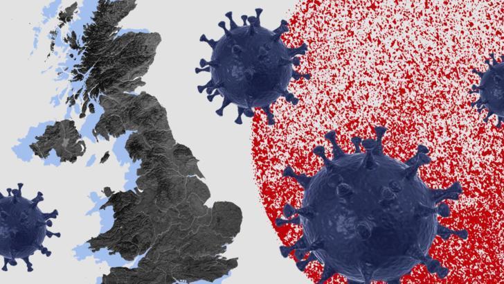 Britanicii ar putea fi plătiți să se autoizoleze la domiciliu în caz de infectare cu COVID. La ce COSTURI s-ar ridica o astfel de măsură