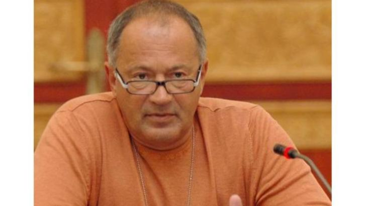 """Sorin Rosca Stanescu: ,,Mana lunga a FBI ajunge si la Belgrad si la Bucuresti si oriunde in lume"""""""""""