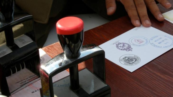 Alegeri parlamentare 2020. Romanii cu buletinele expirate pot vota la alegeri
