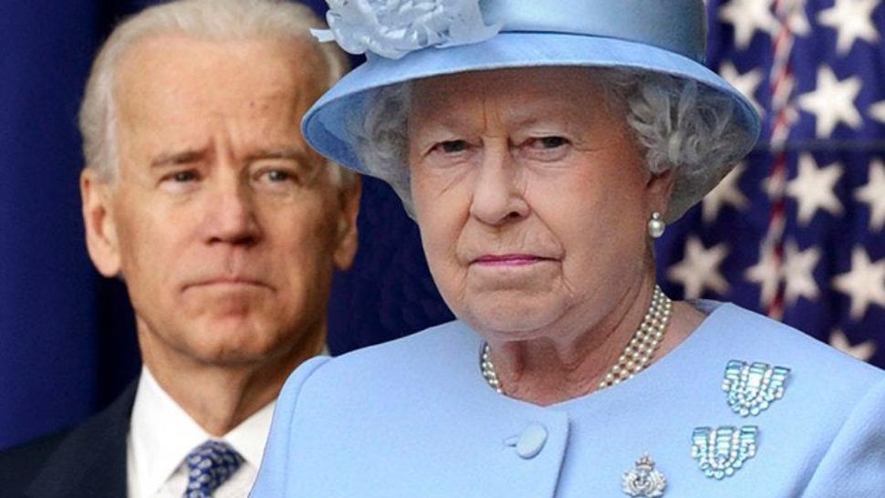 regina-elisabeta-a-iia-la-felicitat-personal-pe-joe-biden-ce-ia-transmis-prei