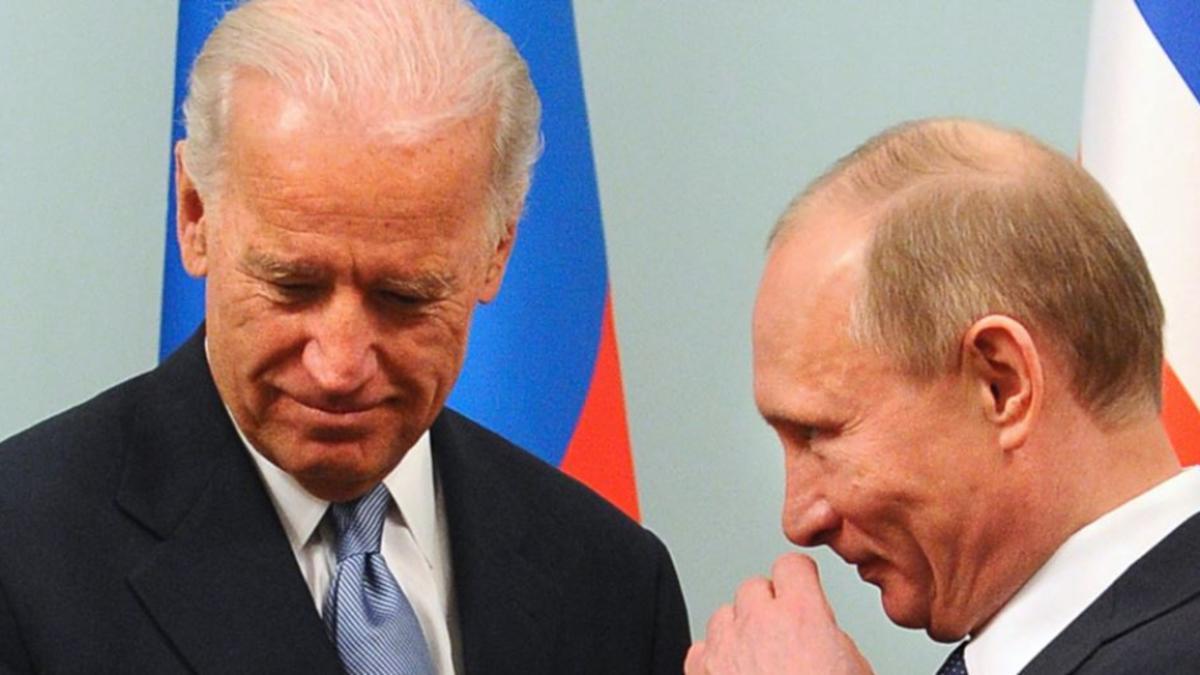 """Rusia, nou atac la SUA după summitul Putin-Biden. Moscova acuză """"politica de îngrădire"""" a Washingtonului"""