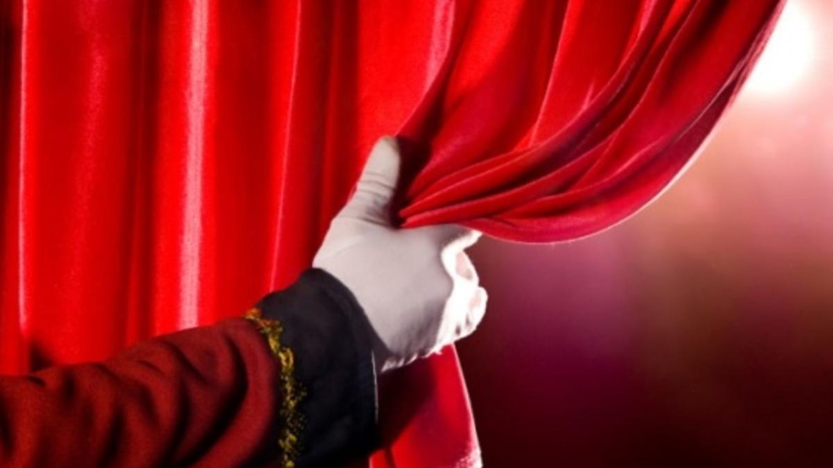 Teatrul din România unde actorii nevaccinați COVID-19 NU au voie să intre – Motivul invocat de directorul instituției