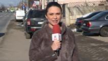 CHECK-IN. 4 centre de vaccinare în tot județul Ilfov