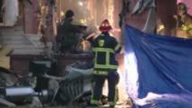 Accident aviatic, în SUA: avion prăbușit peste o casă - nu există supraviețuitori
