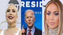 Biden, Trump, casa alba, capitoliu