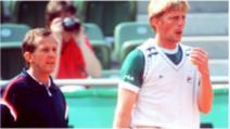 A murit fostul antrenor al lui Boris Becker și Goran Ivanisevic. Suferea de cancer