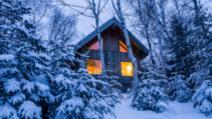 Atenție când faceți rezervări de călătorie: cazarea poate fi înșelătoare