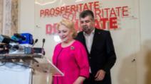 Ciolacu, după ce Dăncilă l-a acuzat de trădare: Ea s-a consultat cu oameni din afara partidului