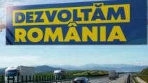 Deputatul PNL de Vrancea Ionel Dancă cere includerea proiectelor pentru Moldova in Planul de 30 miliarde de euro