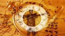 Horoscop 19 ianuarie. Aglomerație, alergătură și bani aruncați. Zodia care cunoaște adevăruri dureroase
