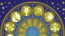 Horoscop 13 ianuarie. Schimbări pe toate planurile pentru două zodii