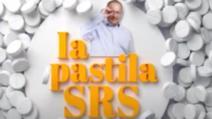 Ia pastila SRS: Cine să sperie ciorile?
