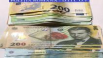 Grupare de proxeneți destructurată la Călărași. Sume URIAȘE de bani, confiscate de procurori