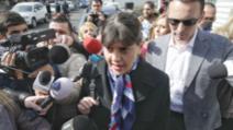 """CSM sesizează Inspecția Judiciară în cazul Adinei Florea. Procuroarea ar fi dat dovadă de """"rea credință"""" în anchetarea lui Kovesi"""