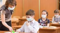 scoala masuri coronavirus