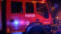 Incendiu violent, într-un bloc din Suceava: trei victime  / Foto: Arhivă