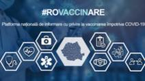 Zece inspectorate școlare, inclusiv București și Timiș, nu au pe site informații vizibile privind vaccinarea