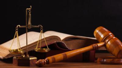 Scandal privind desființarea SIIJ