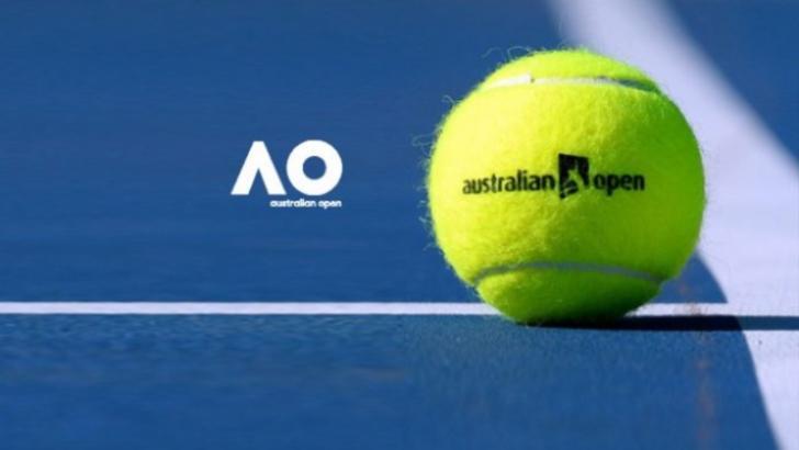 Coronavirusul a lovit printre jucătoarele de la Australian Open! Primul caz pozitiv tocmai a fost anunțat