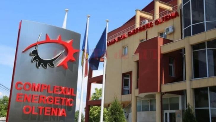 """""""Austeritate"""" la CEO Olternia. Vauchere de vacanță, în condițiile unei pierderi de 1 miliard de leii"""