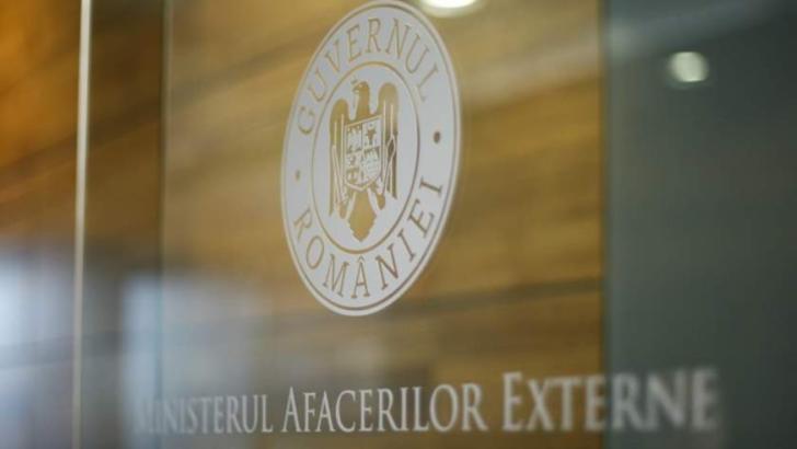 MAE, precizări despre acordul cu Republica Moldova