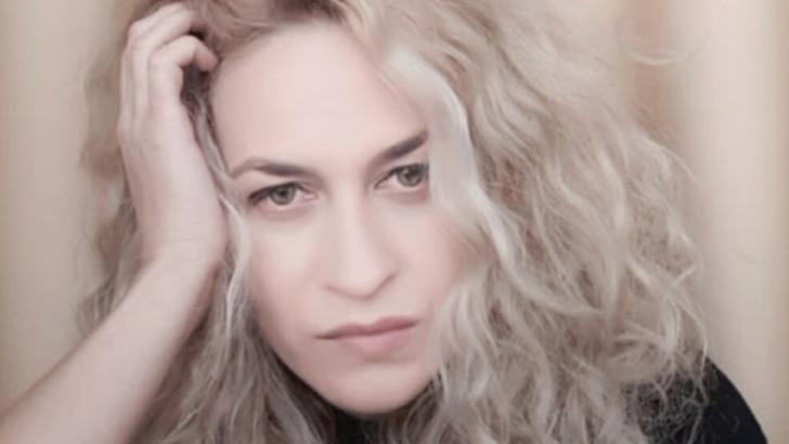 Monica-Emanuela Althamer