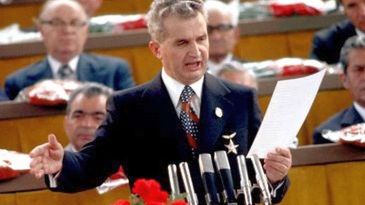 """Cu Ceaușescu în suflet. Ce i-a scris """"Conducătorului Iubit"""" un primar care avea 3 ani la căderea regimului comunist"""