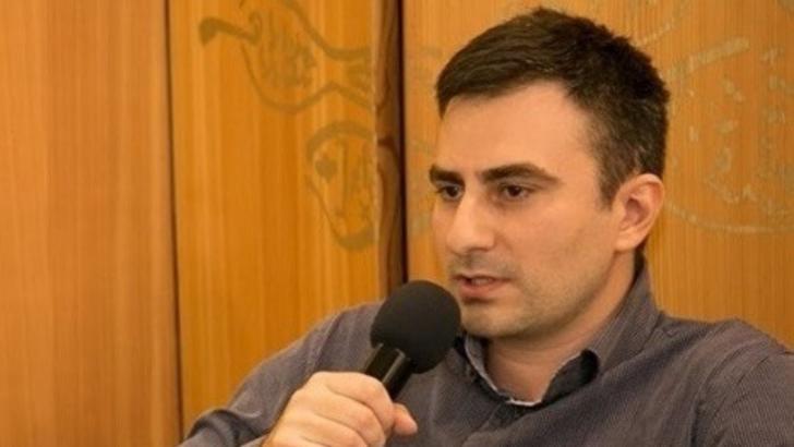 Andrei Pantu