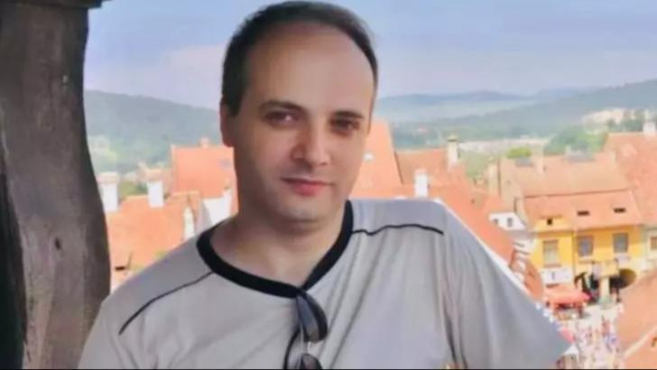 Cătălin Denciu, medicul din Piatra Neamț, pe lista eroilor din 2020, conform unei publicații belgiene