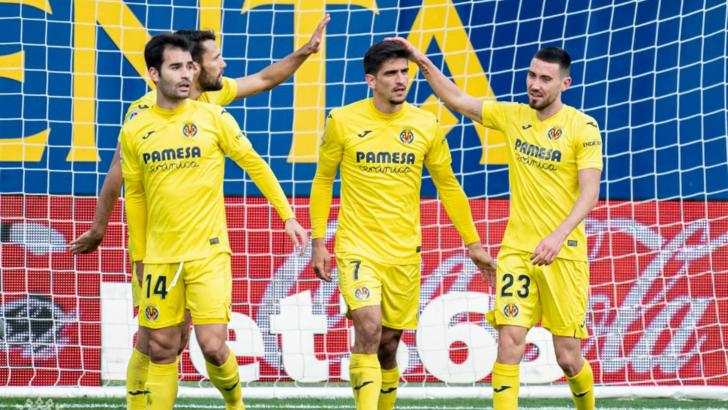 Jucător român, ofertat de ocupanta locului patru din Primera Division!