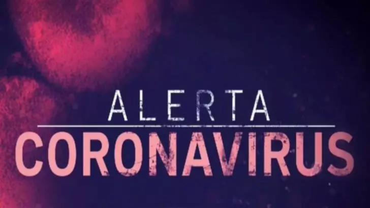 Starea de alertă în România - PRELUNGITĂ încă o lună. TOATE restricțiile anti-COVID-19 decise de CNSU