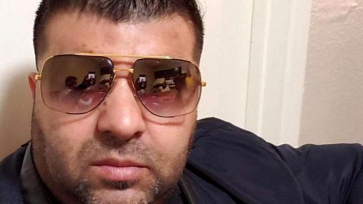 Interlop român, EXECUTAT în America. Cine este Alișor Sadoveanu