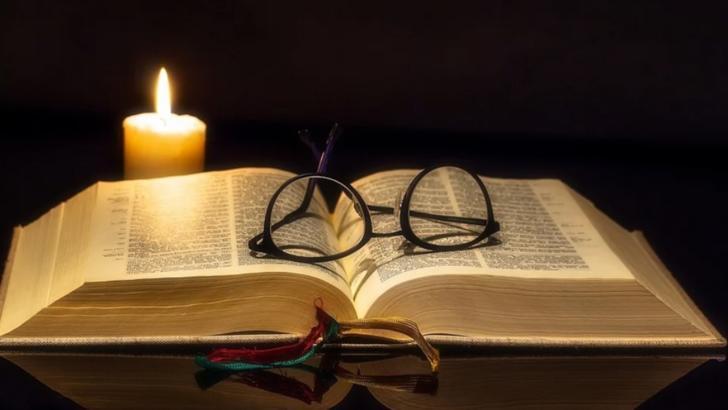 Sărbătoare, astăzi, pentru creștin-ortodocși: mari sfinți sunt pomeniți în calendar