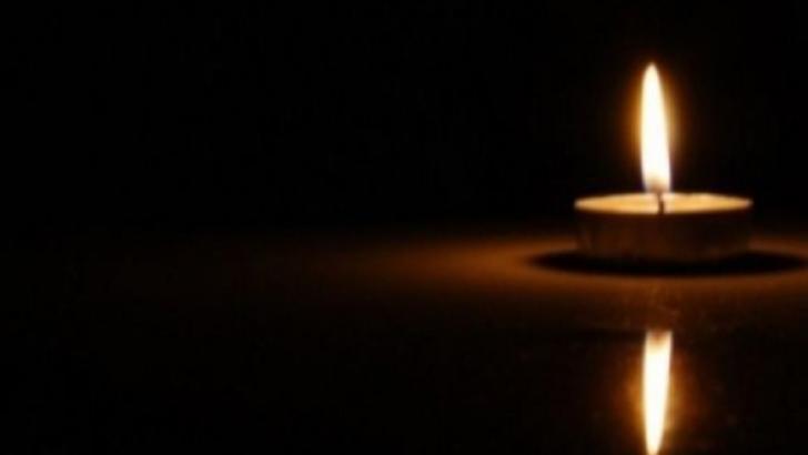 Tragedie la Cluj: Student la Jurnalism, decedat înainte de examenul online