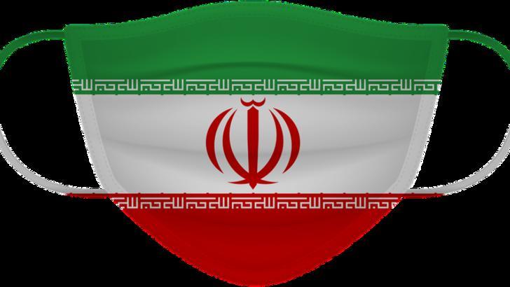 Iranul a depășit 4 milioane de persoane infectate. Foto arhivă
